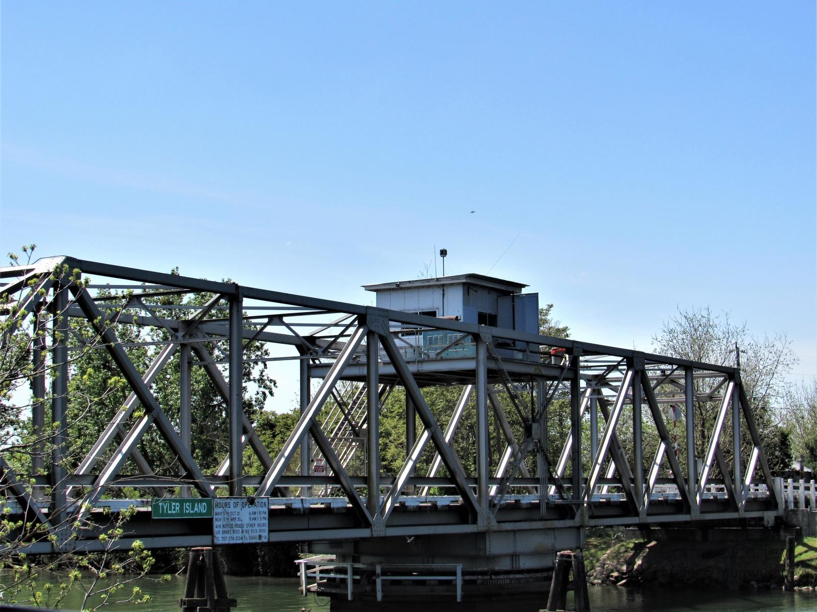 Tyler-Island-Bridge