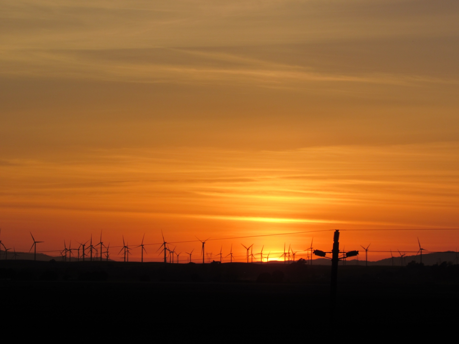 Windmills-just-after-the-glow