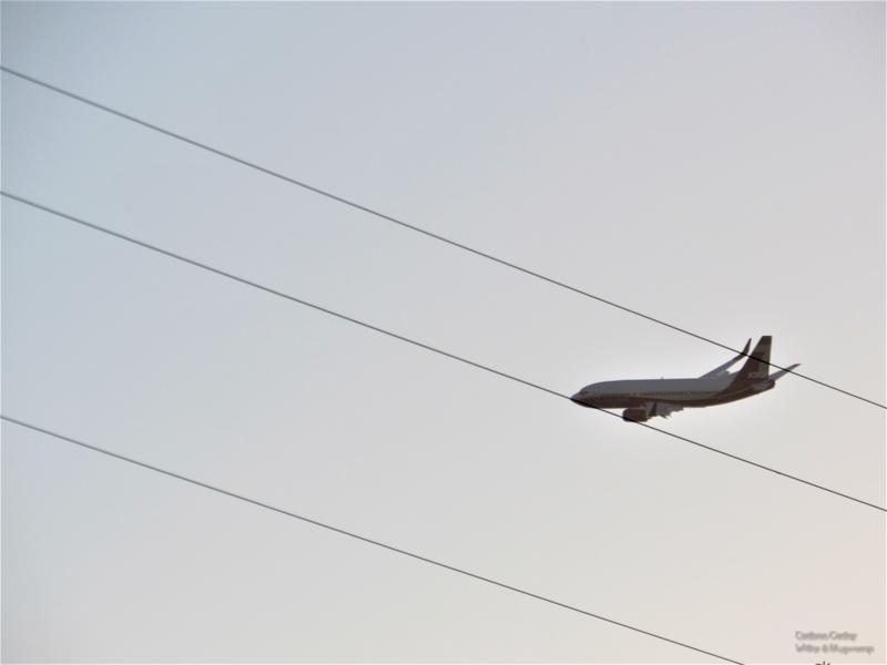 Air-drops-Andrus-Island-800x600