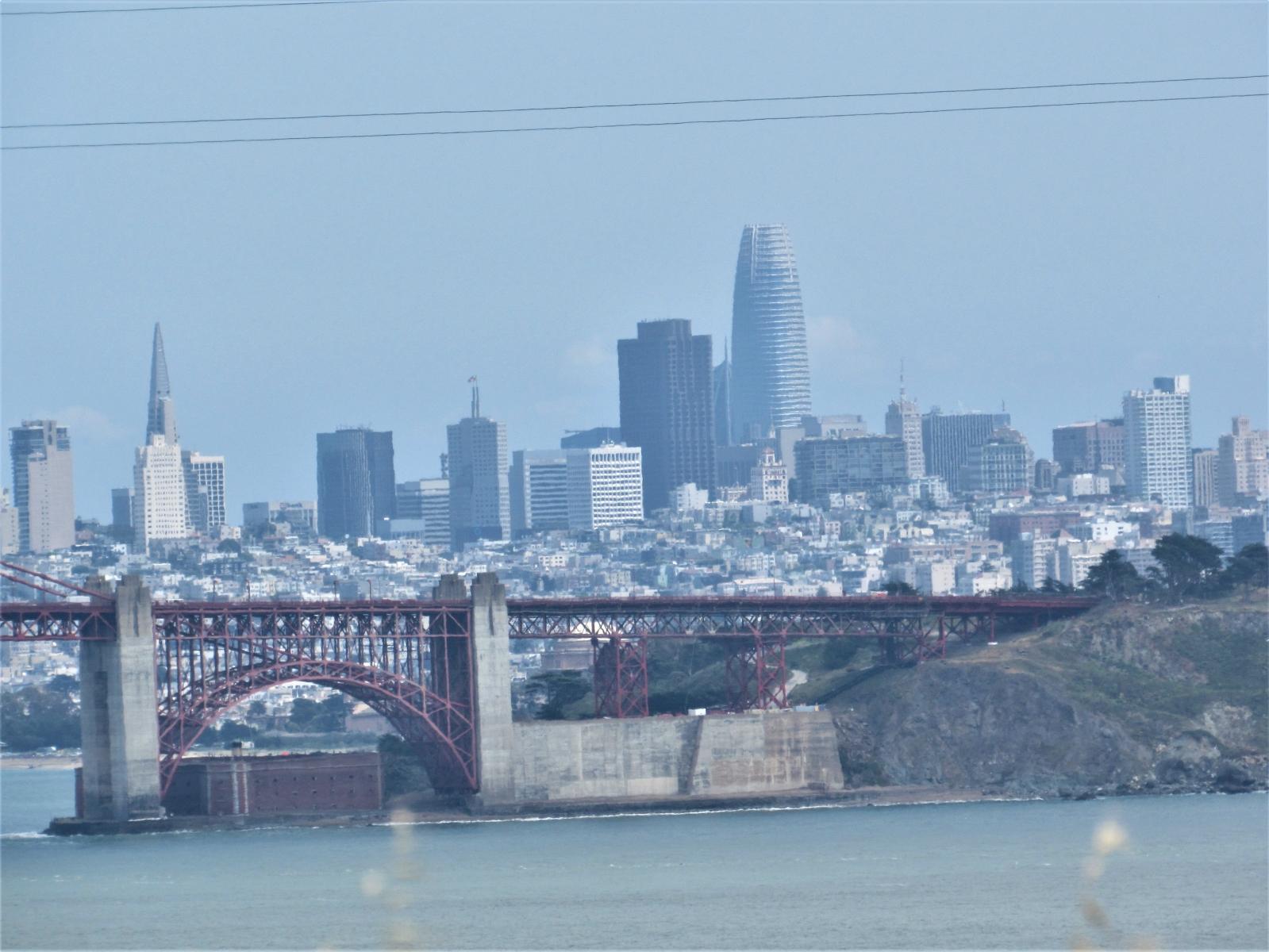 The-City2
