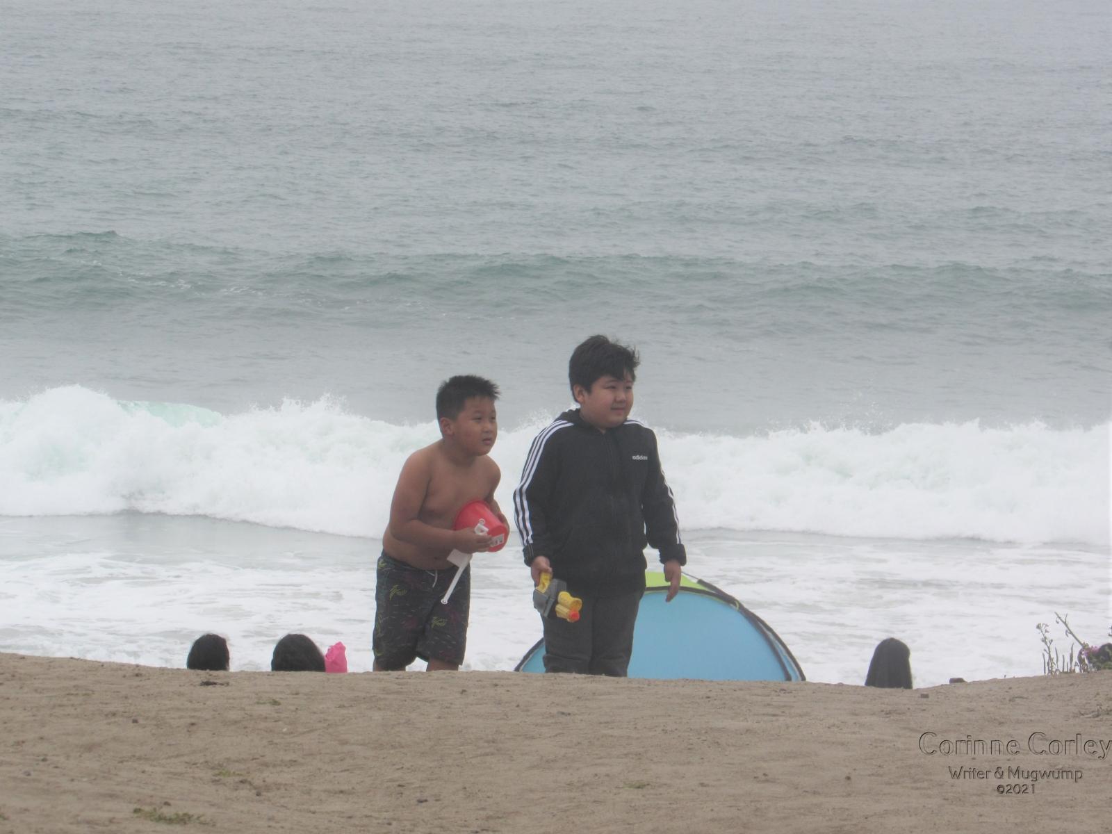 beach-bums-3-2