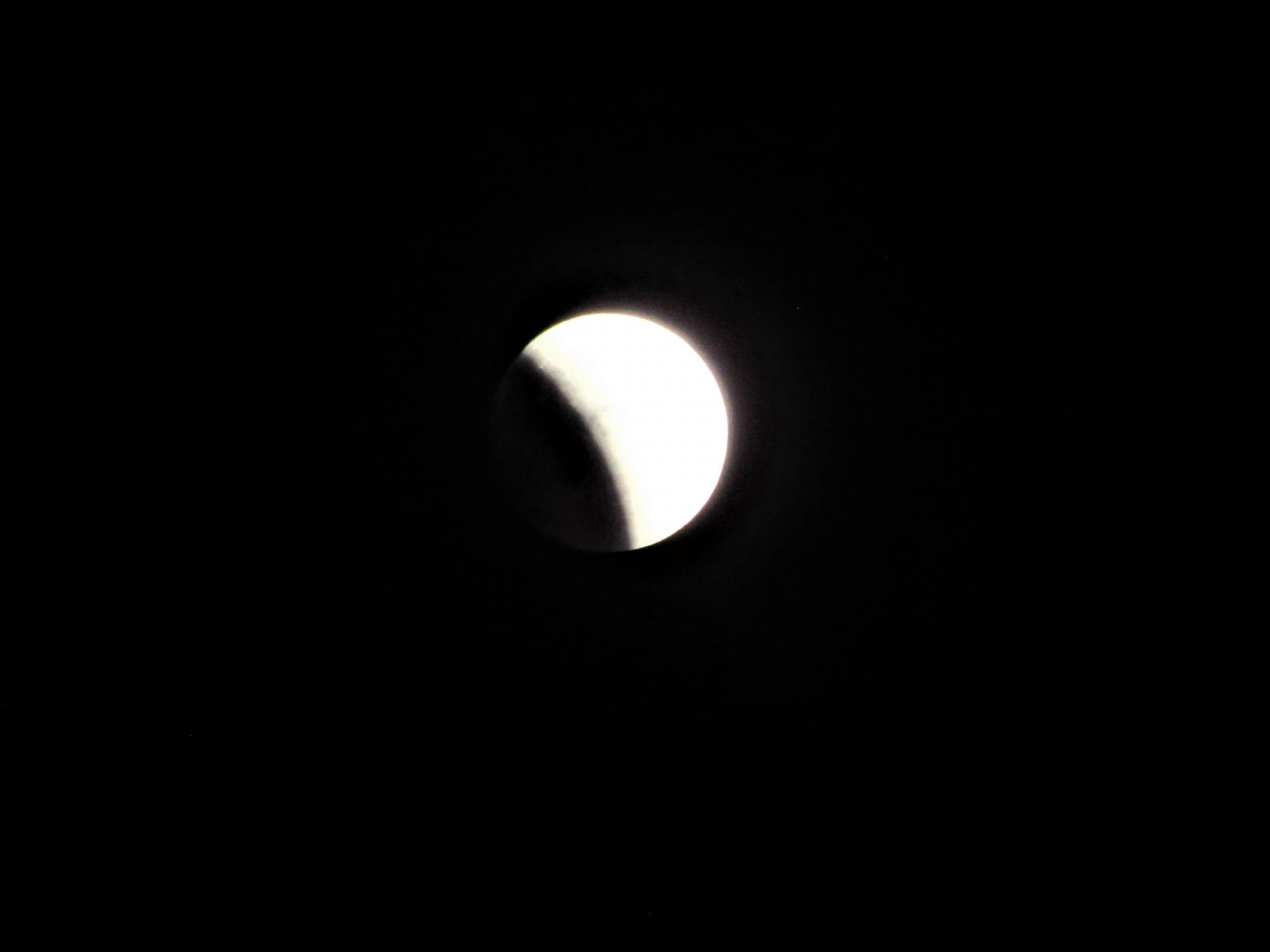 May-Full-Moon-17