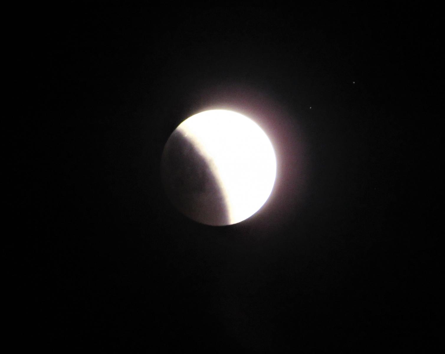 May-Full-Moon-18