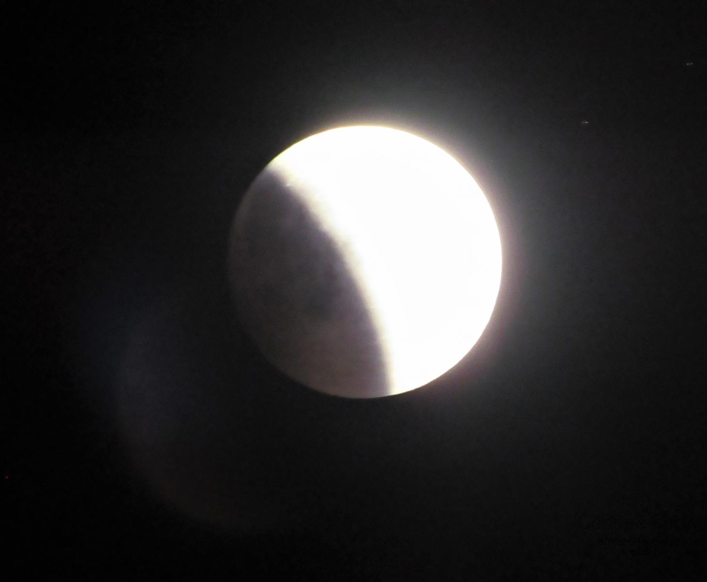 May-Full-Moon-19
