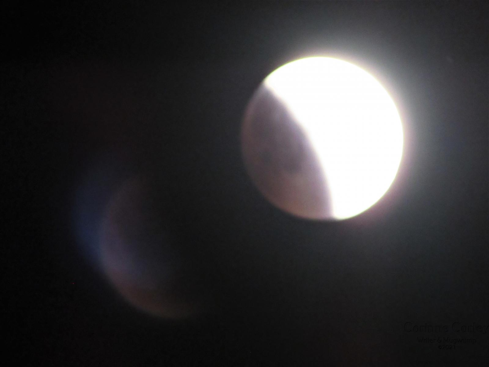 May-Full-Moon-20-mirage