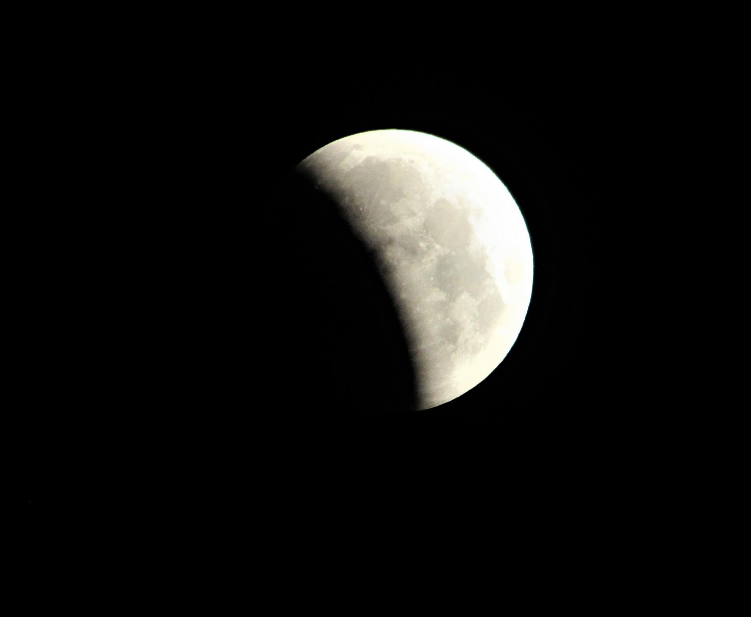 May-Full-Moon-21