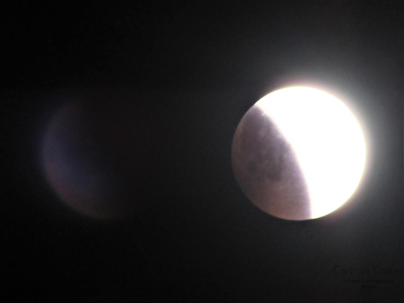 May-Full-Moon-22-mirage