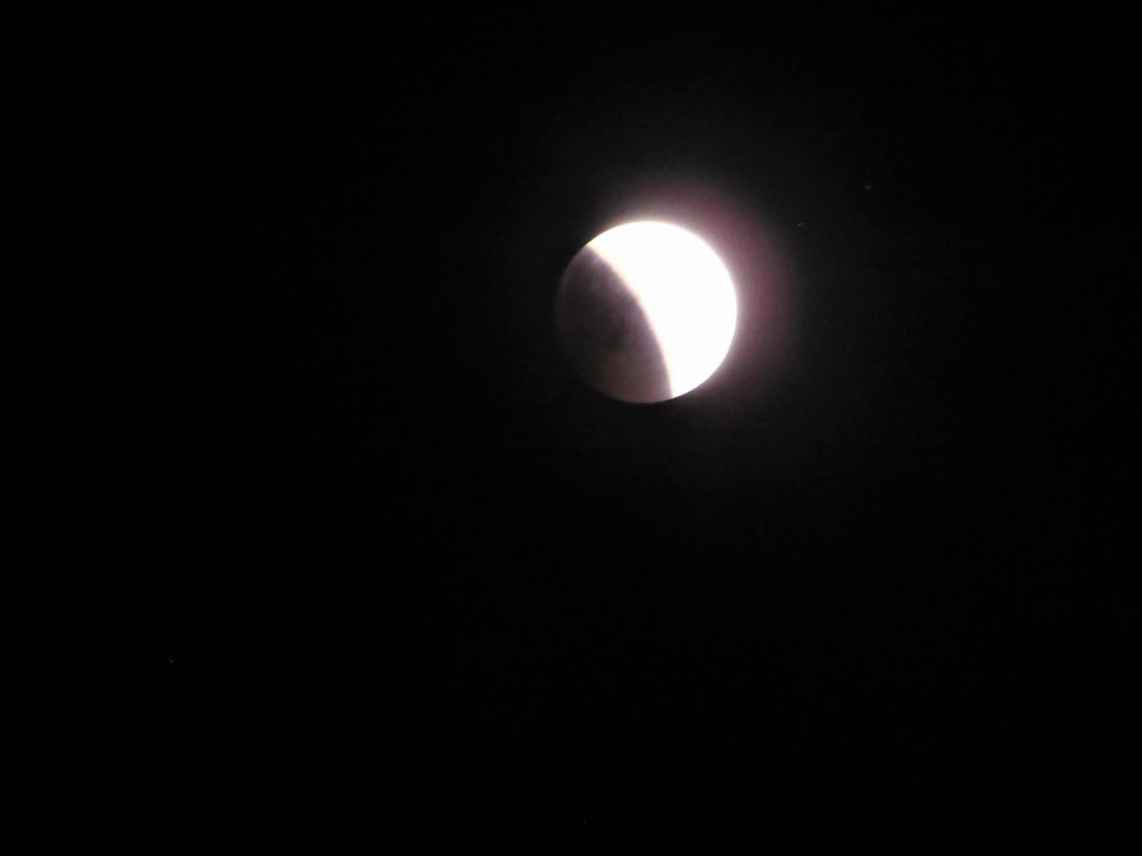 May-Full-Moon-23