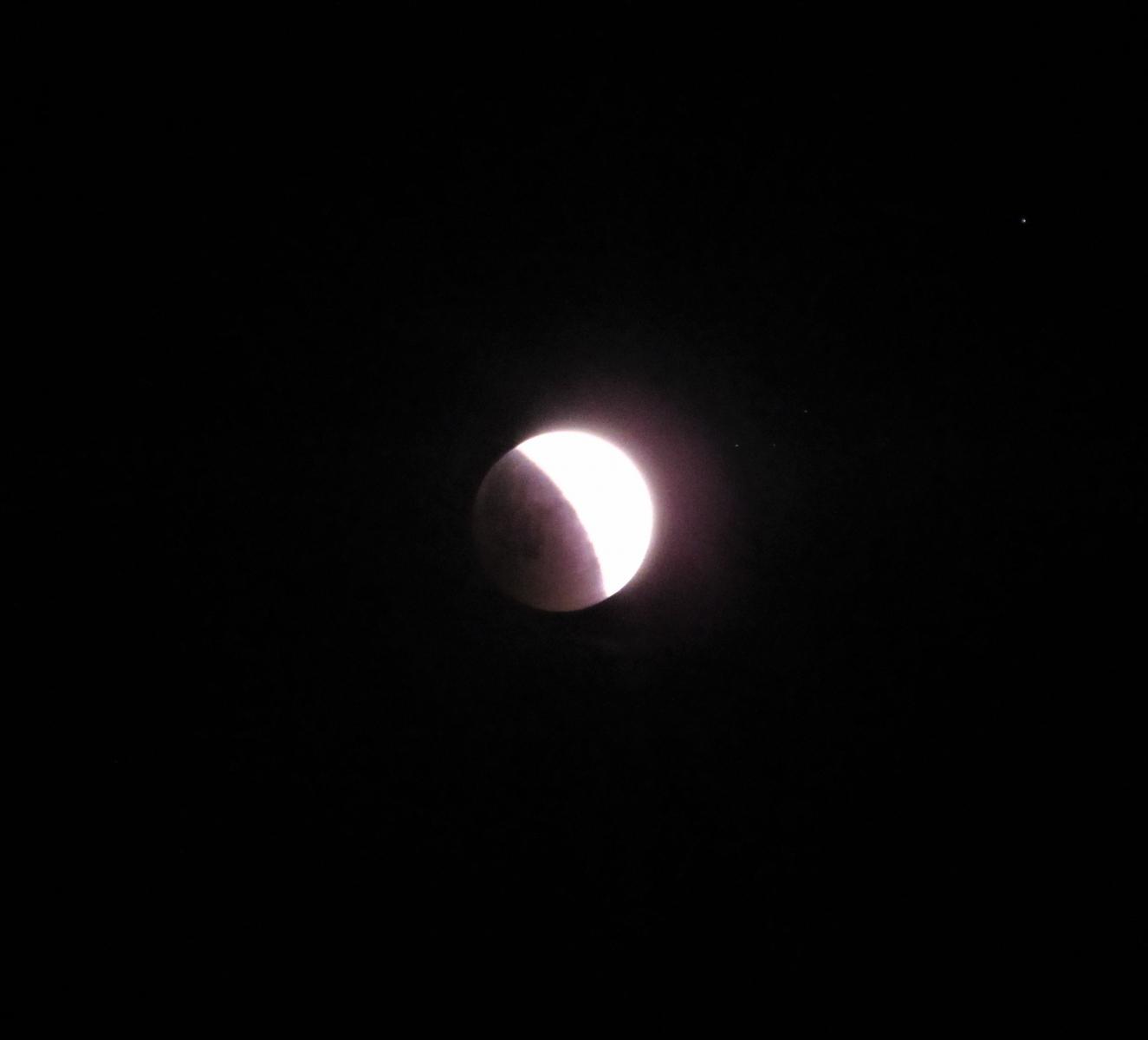 May-Full-Moon-24