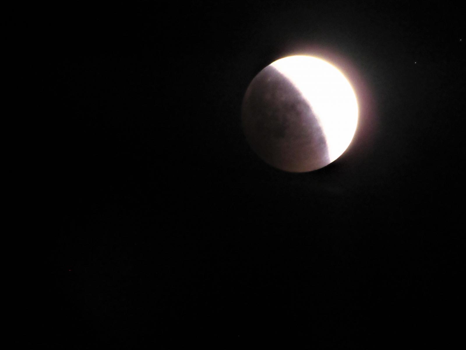 May-Full-Moon-25