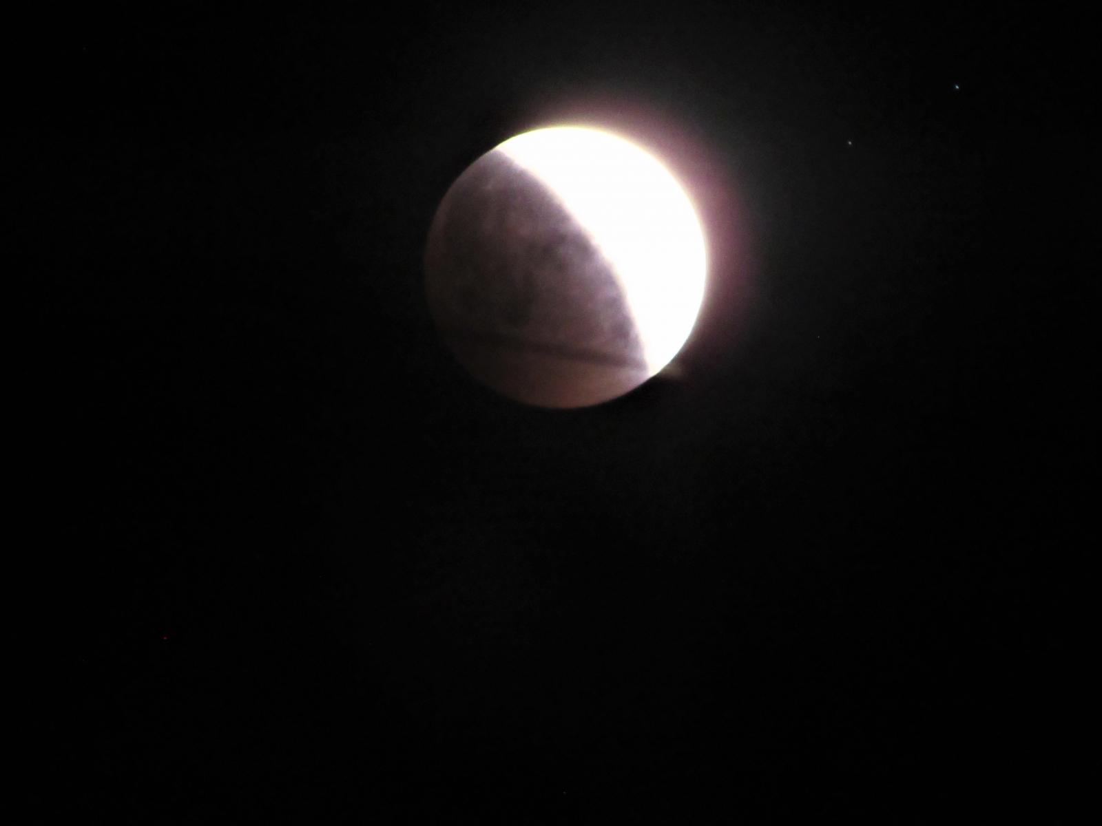 May-Full-Moon-26