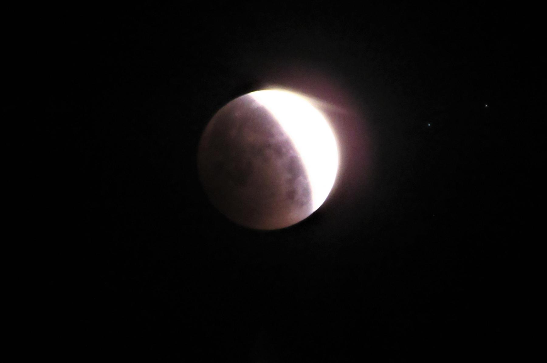May-Full-Moon-28
