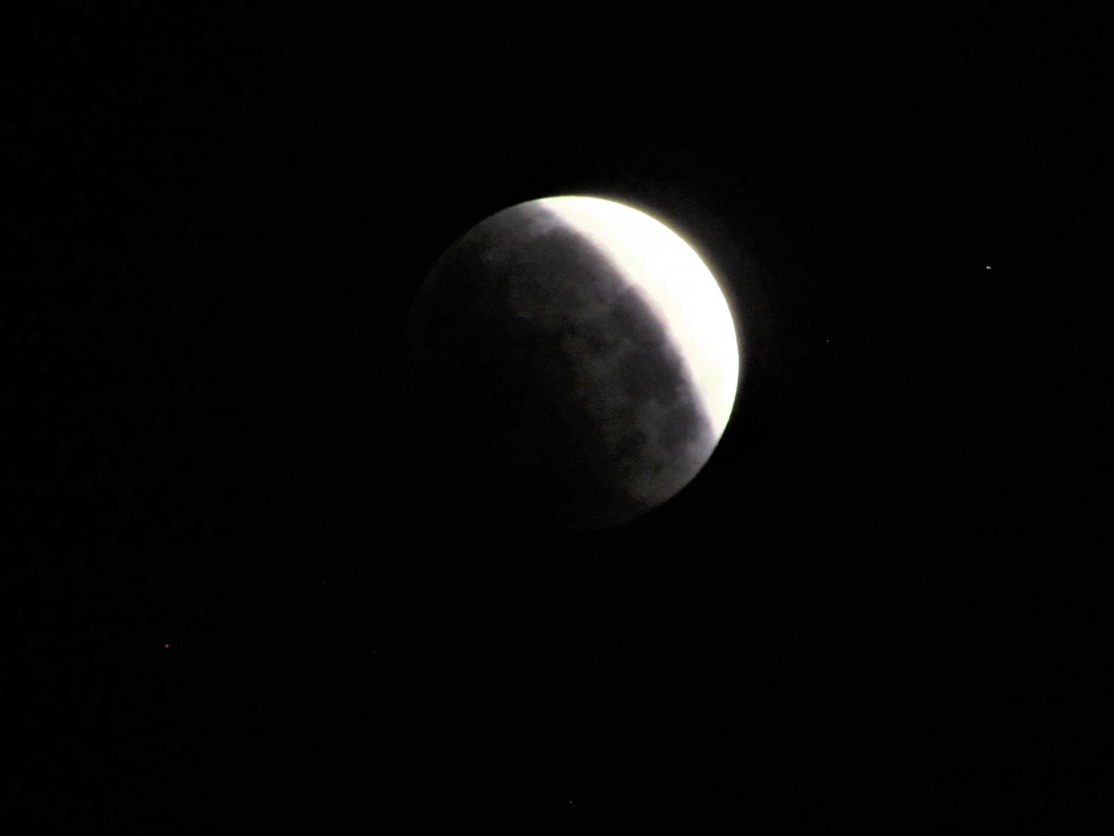 May-Full-Moon-30