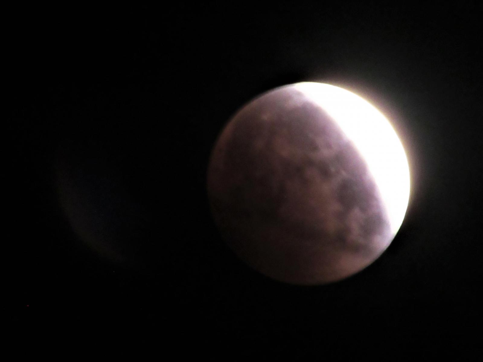 May-Full-Moon-31