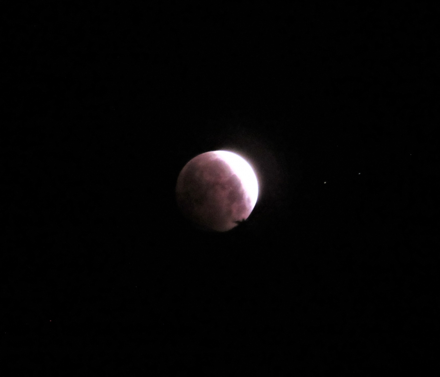 May-Full-Moon-32
