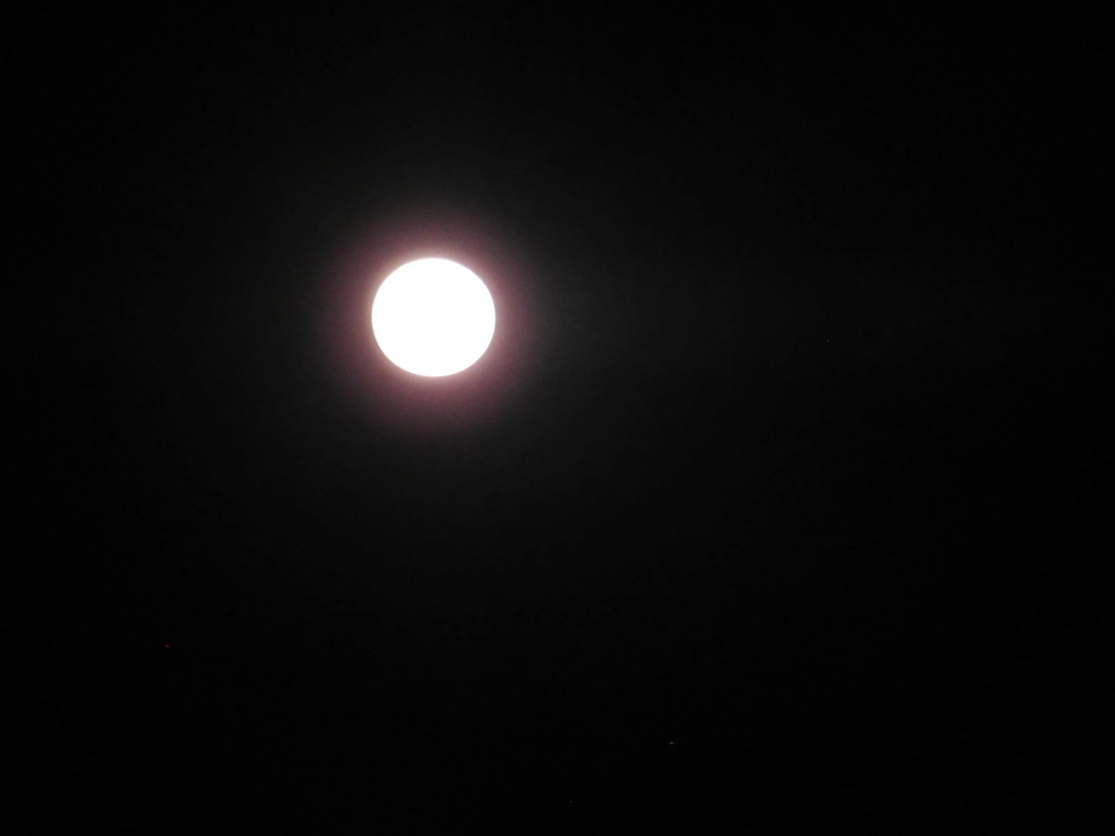 May-Full-Moon-10