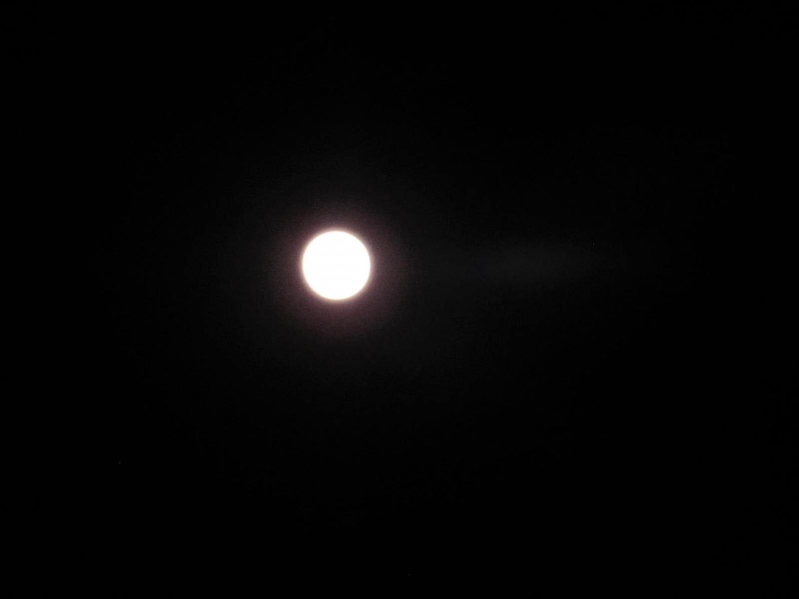 May-Full-Moon-11