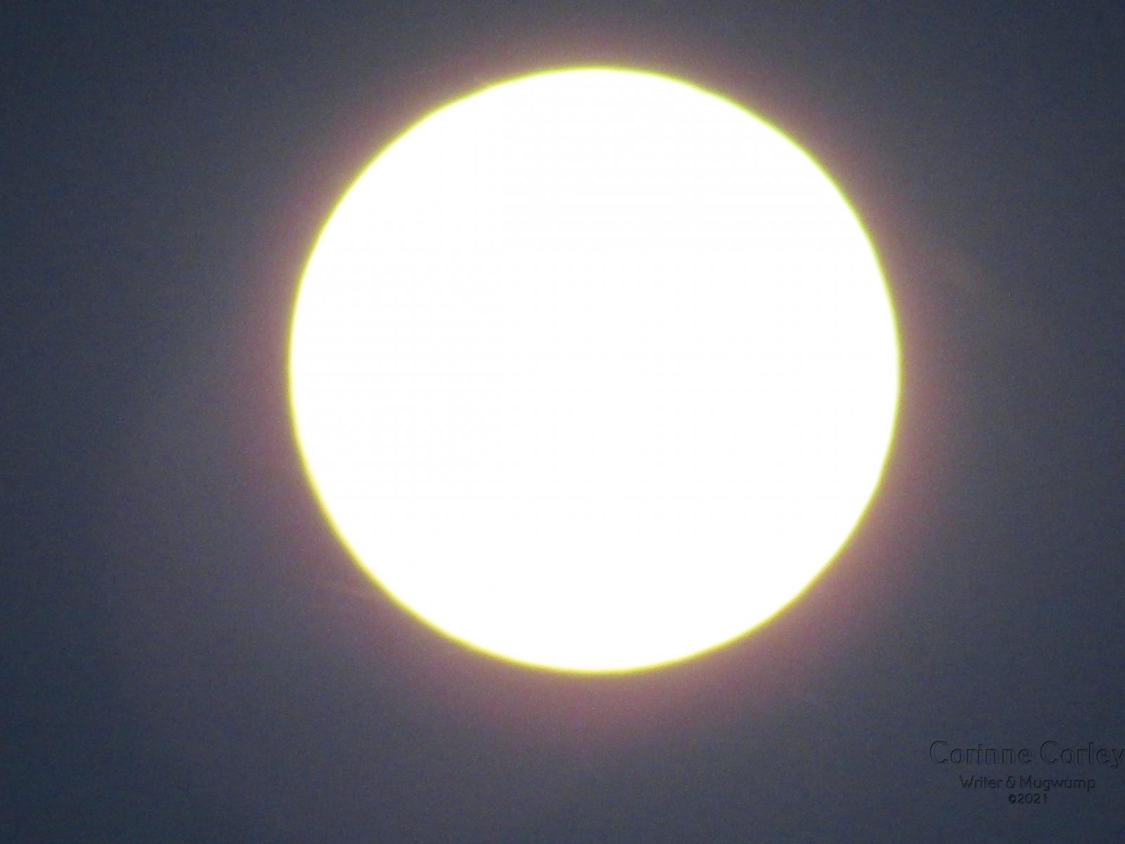 May-Full-Moon-12