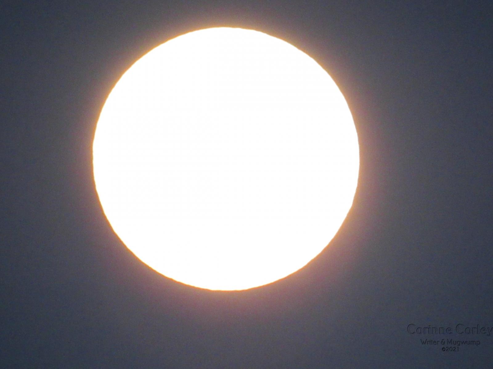 May-Full-Moon-13
