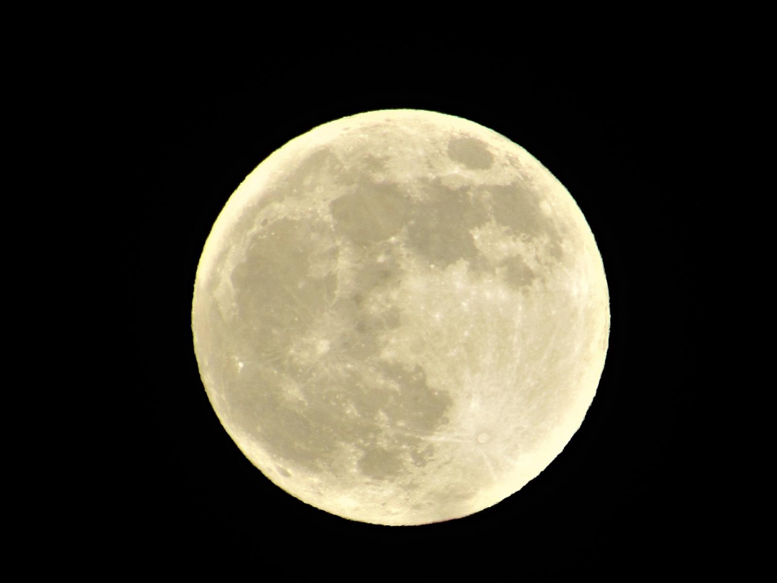 May-Full-Moon-7