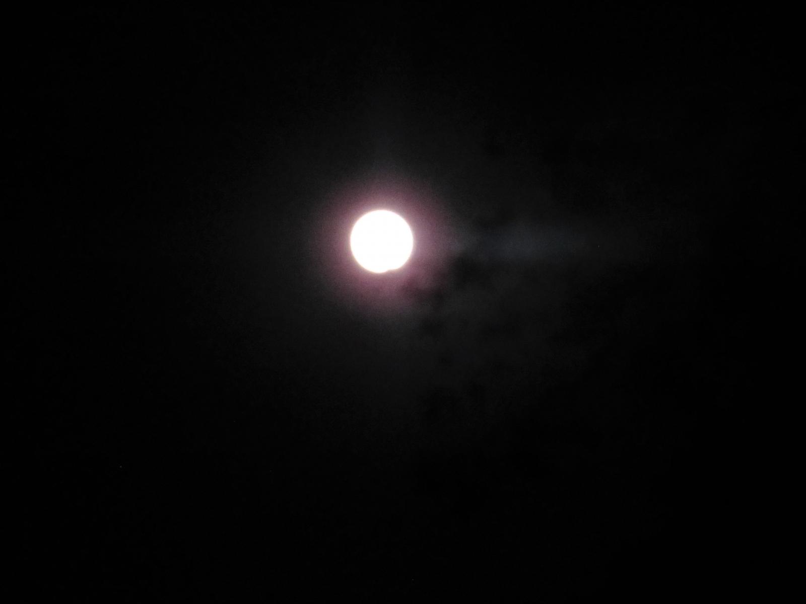 May-Full-Moon-8