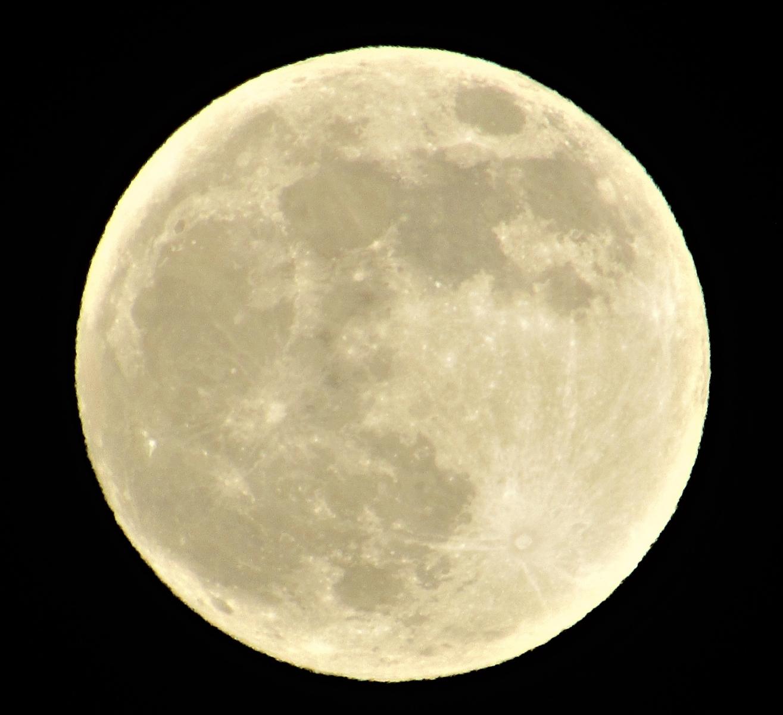 May-Full-Moon-9