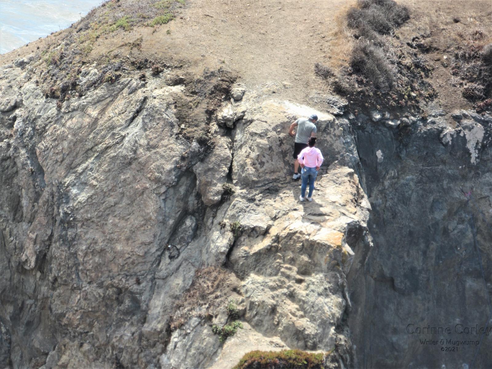 The-Climb-3