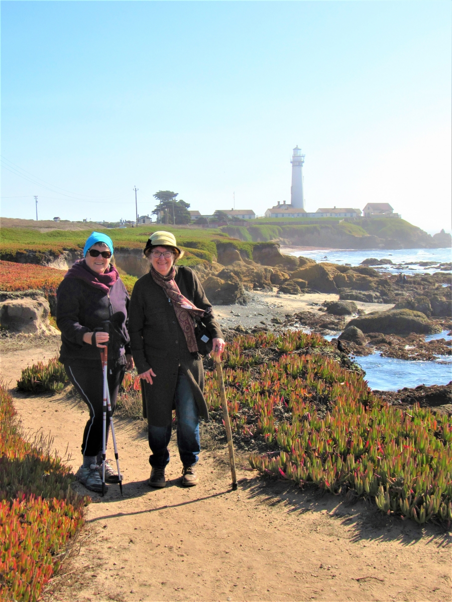 Joyce-Corinne-Lighthouse