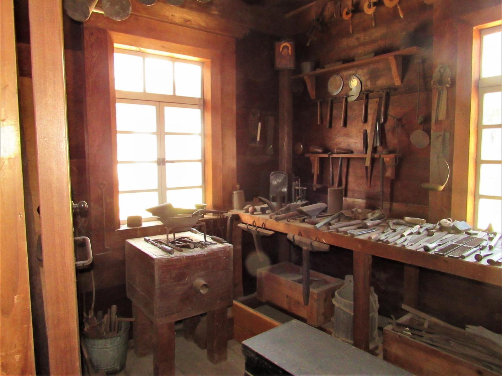 Toolroom2