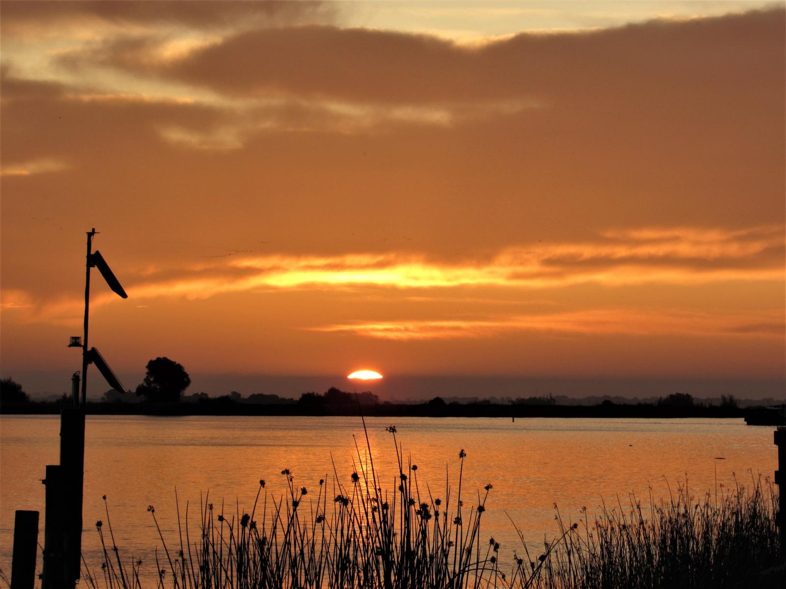 Sunrise-6