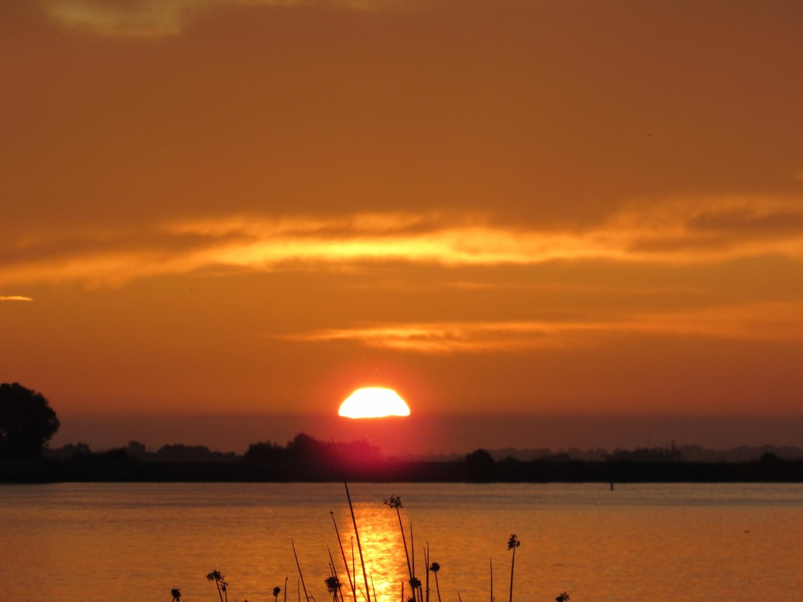 Sunrise-8