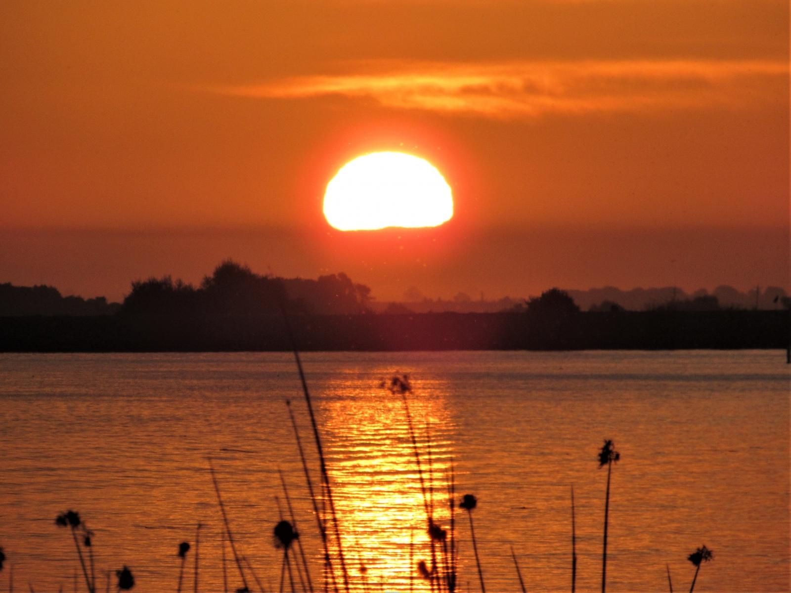 Sunrise-9