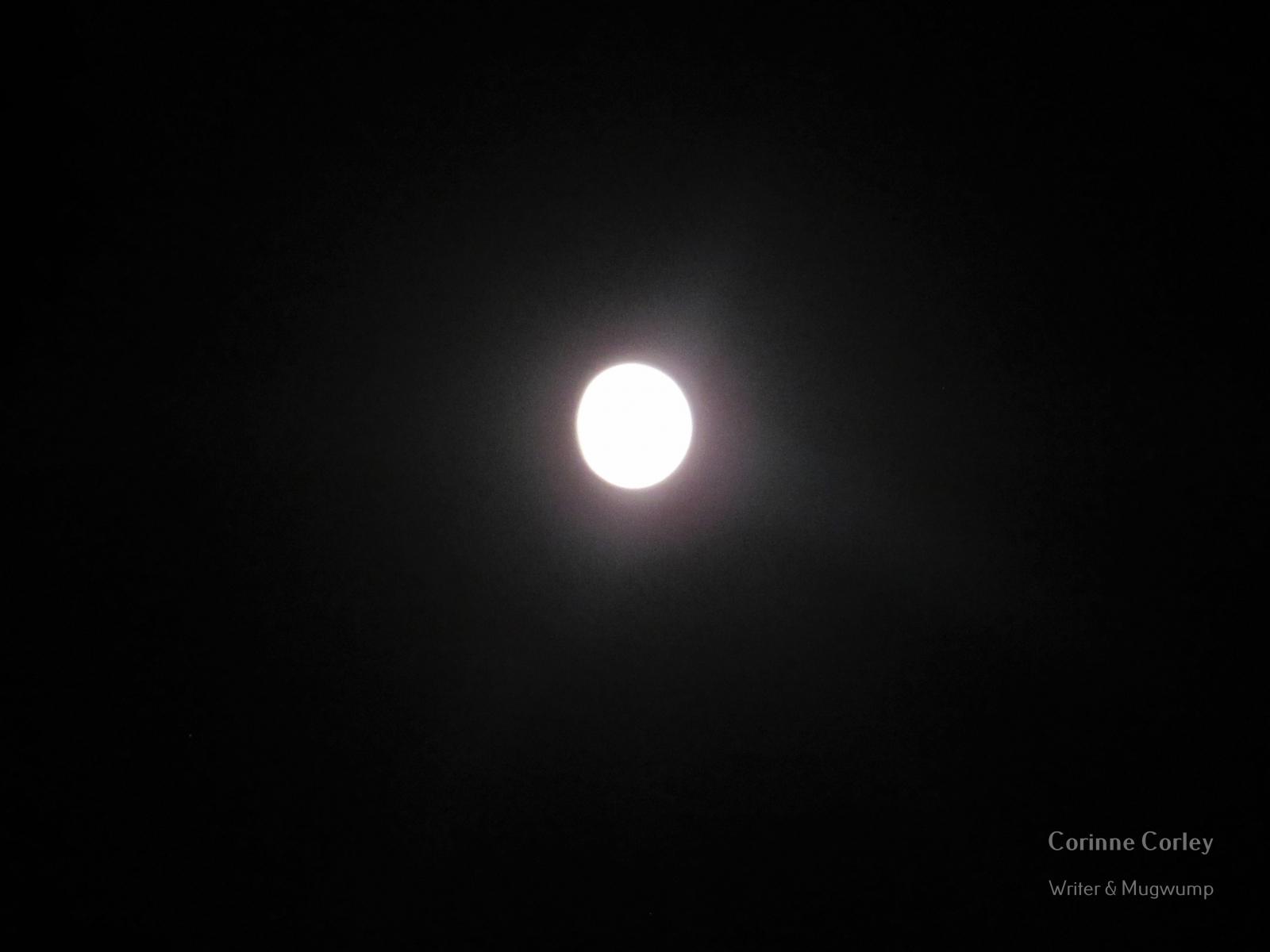 Delta-moon-1