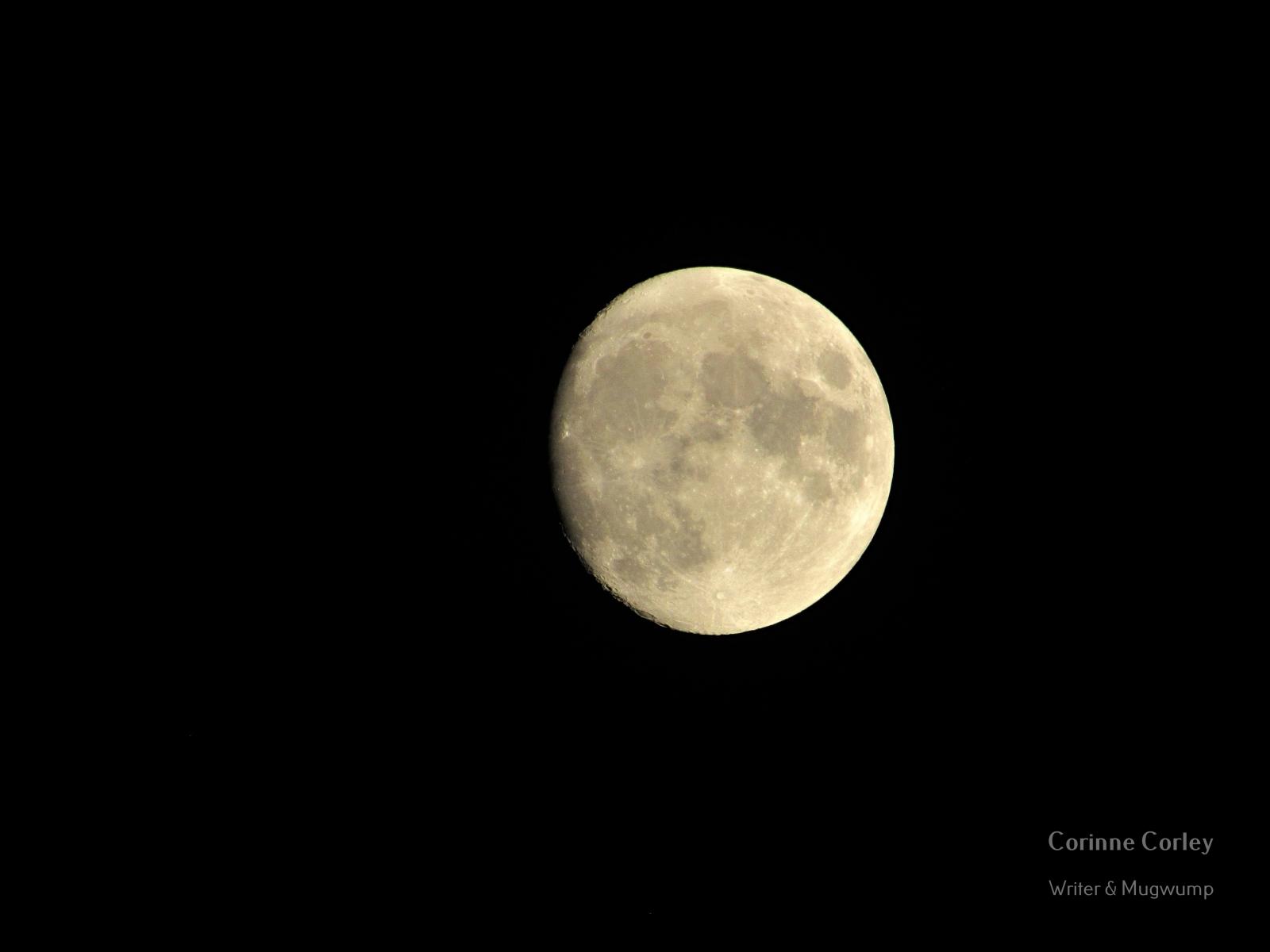 Delta-moon-2