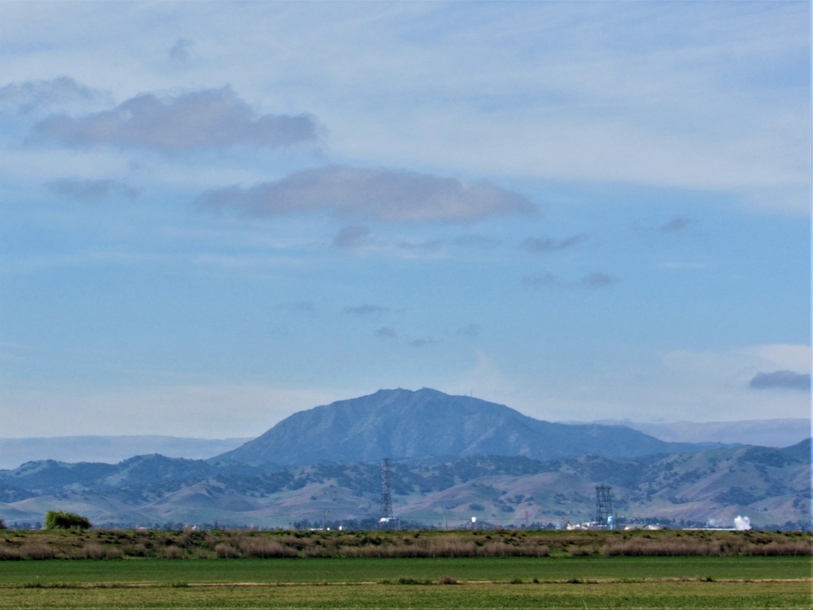 Mt-Diablo-by-JEC